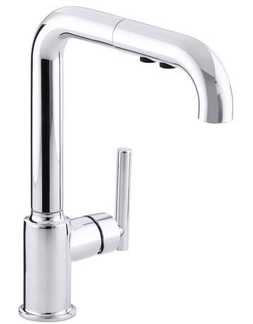 Best Faucet Brand