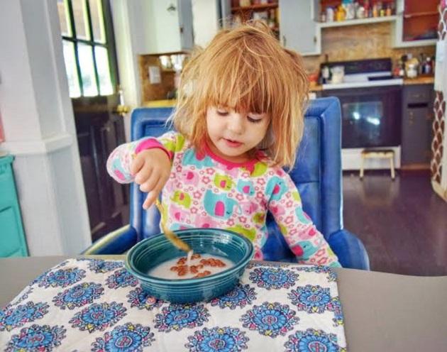 food-safety-for-kids