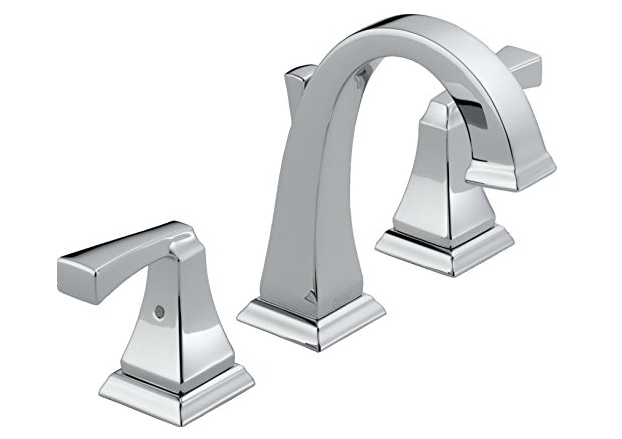 faucets for bathroom