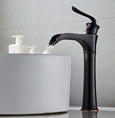 how to choose best bathroom faucet