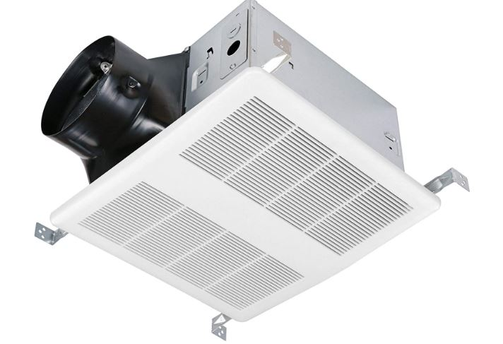 KAZE APPLIANCE Bathroom Exhaust Fan