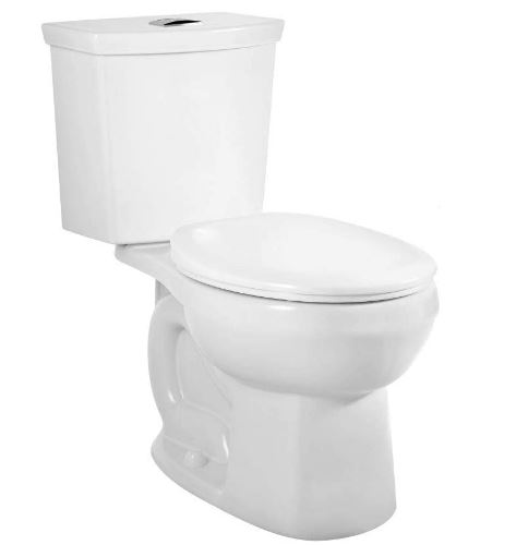 best budget toilet