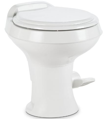 best elegant toilet