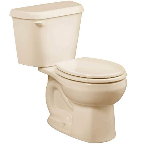 best toilets under $300