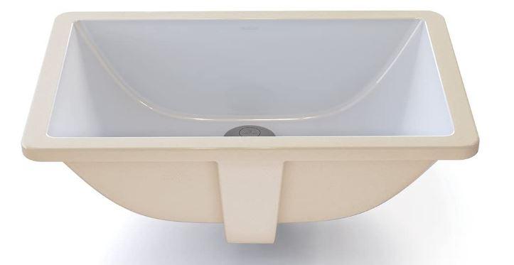 bathrooms sinks
